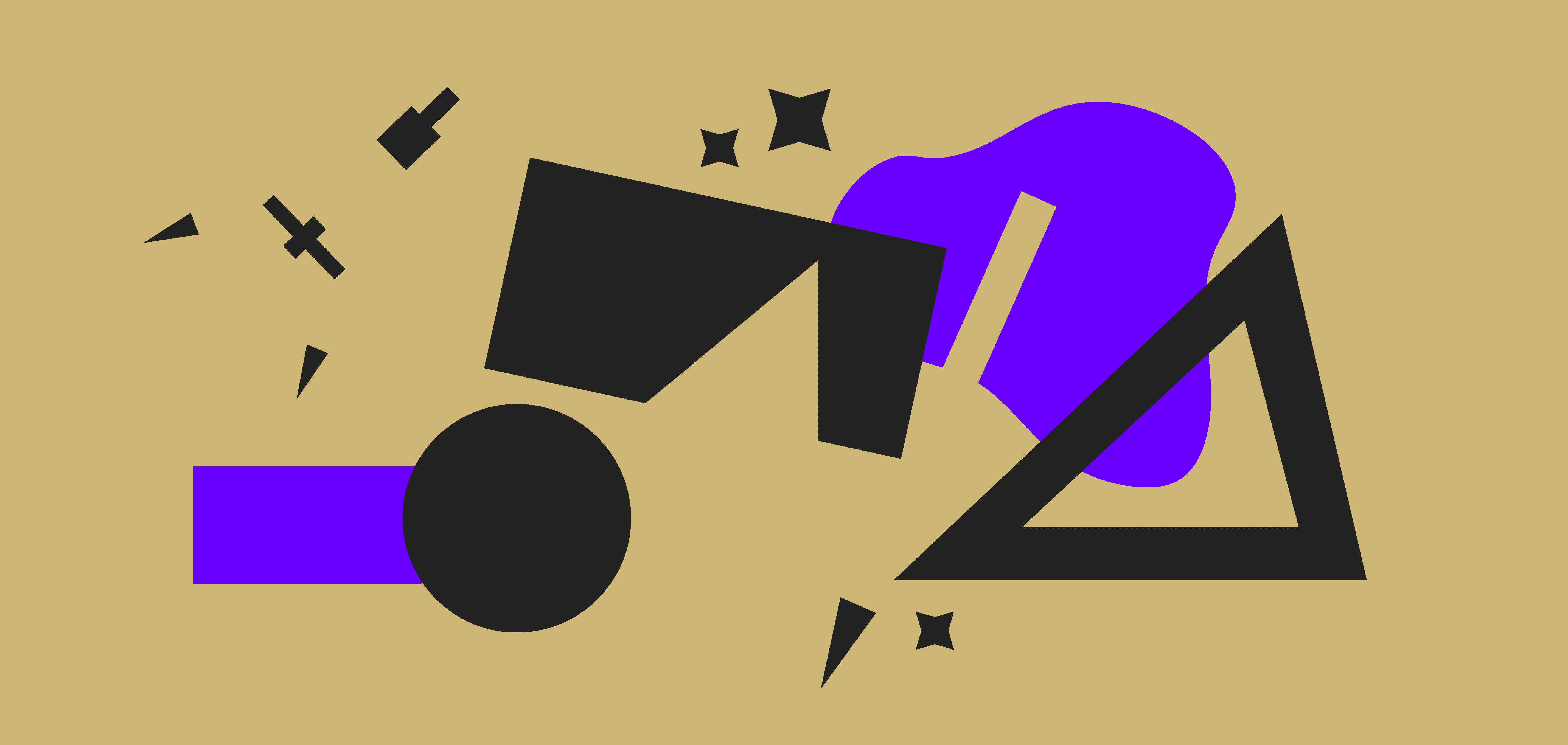 картинка курса