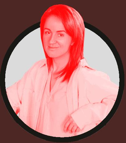 https://mastera.academy/wp-content/uploads/2020/05/POLINA.png